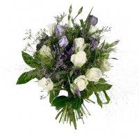 Stilfull - Buketter - Skicka blommor i Stockholm
