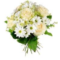 Tänker på dig - Buketter - Skicka blommor i Stockholm