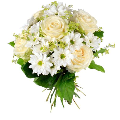 skicka blommor stockholm fraktfritt