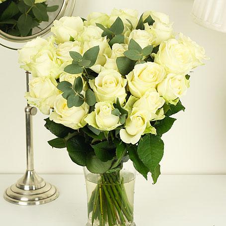 beställa blommor på nätet